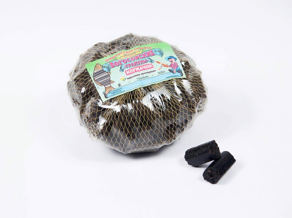 макуха для рыбалки купить в перми